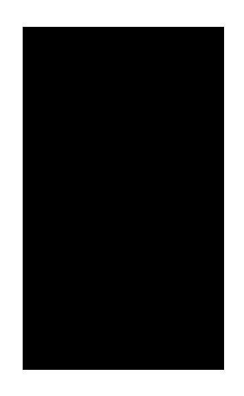 kuragebrain_logo