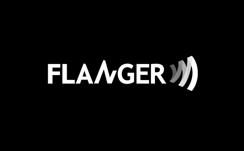 top_flanger